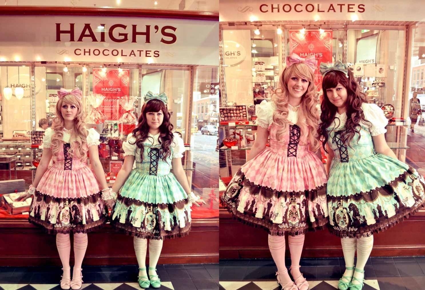 ChocolateChess_1