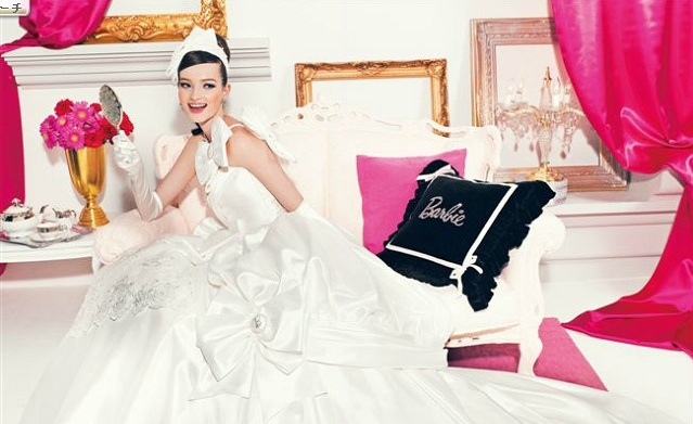 Barbie-Bridal-Collection-2011-051