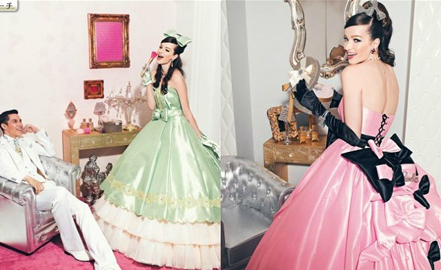 Barbie-Bridal-Collection-2011-072