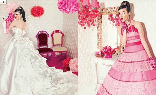 Barbie-Bridal-Collection-2011-081
