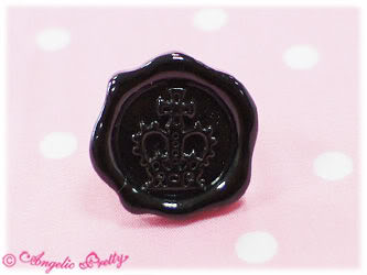 51824_acc_seal_ring_black_grande