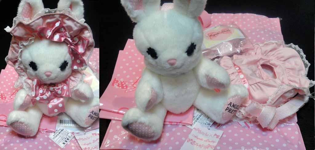 AP_bunny2