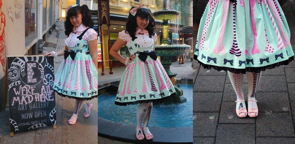 Alice header5