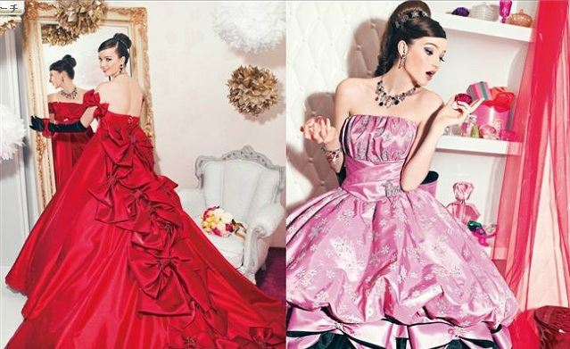 Barbie-Bridal-Collection-2011-02