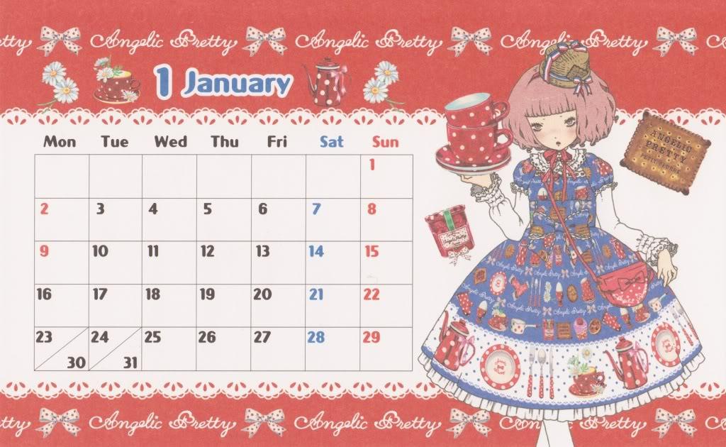 January_sm