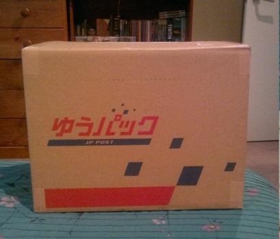 Package_3