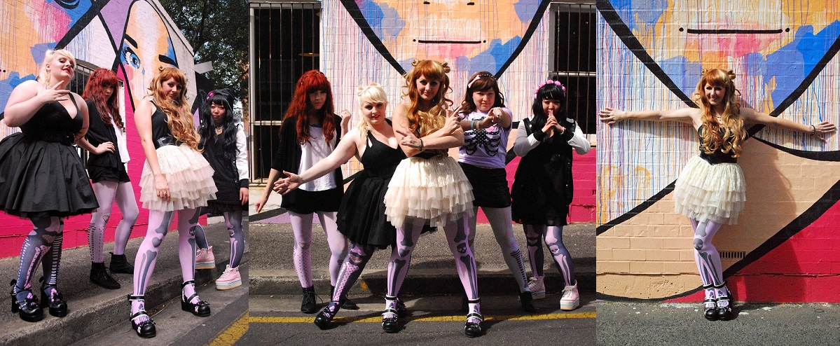 Petticoat crew_sm