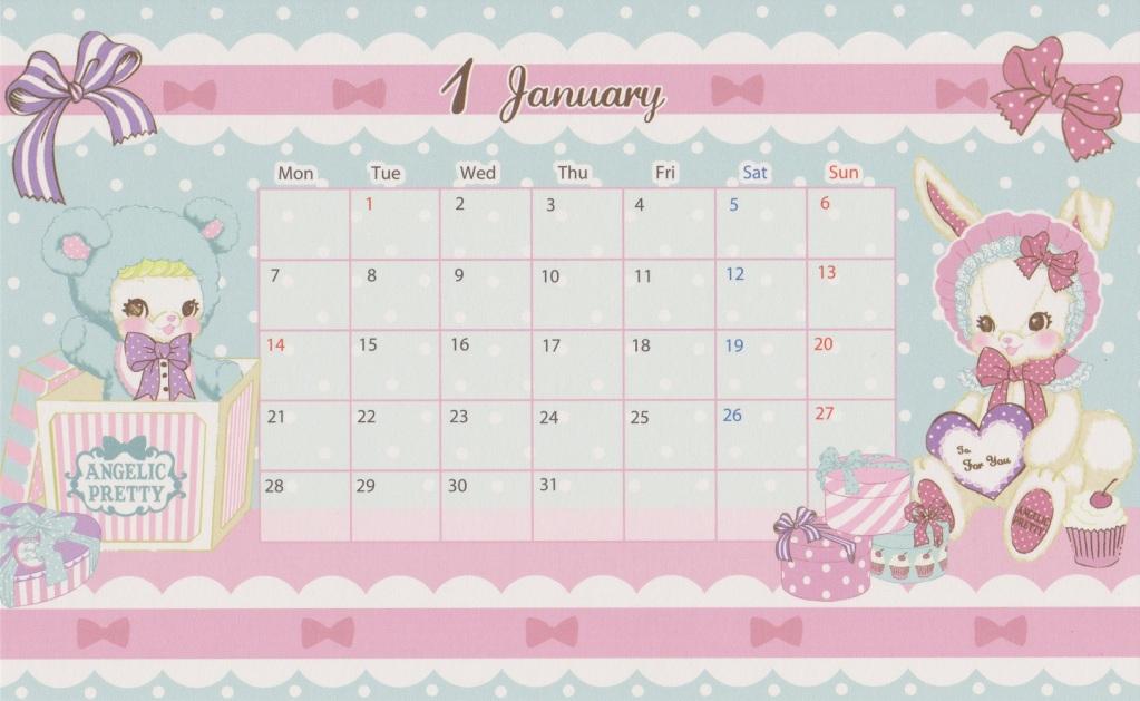 January_13_sm