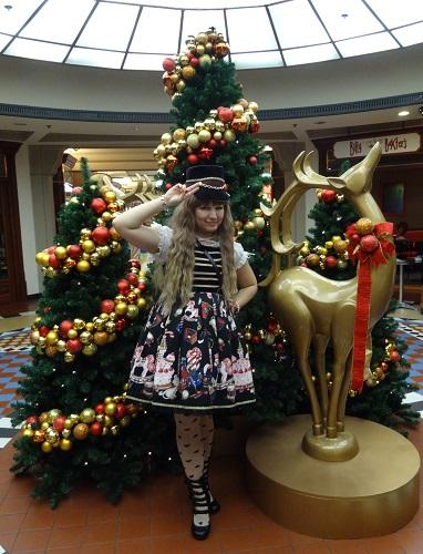 christine tree_Sm