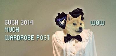 Doge-itaBanner_zpsfb258e75