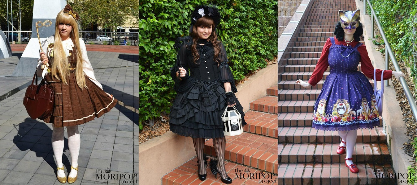 Coord two