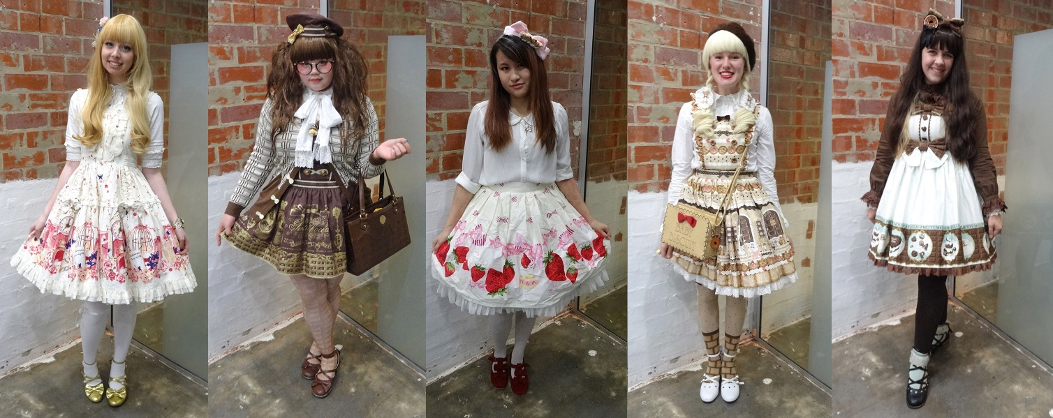 Coord2