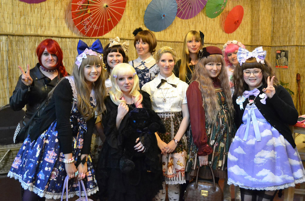 International lolita day_sm