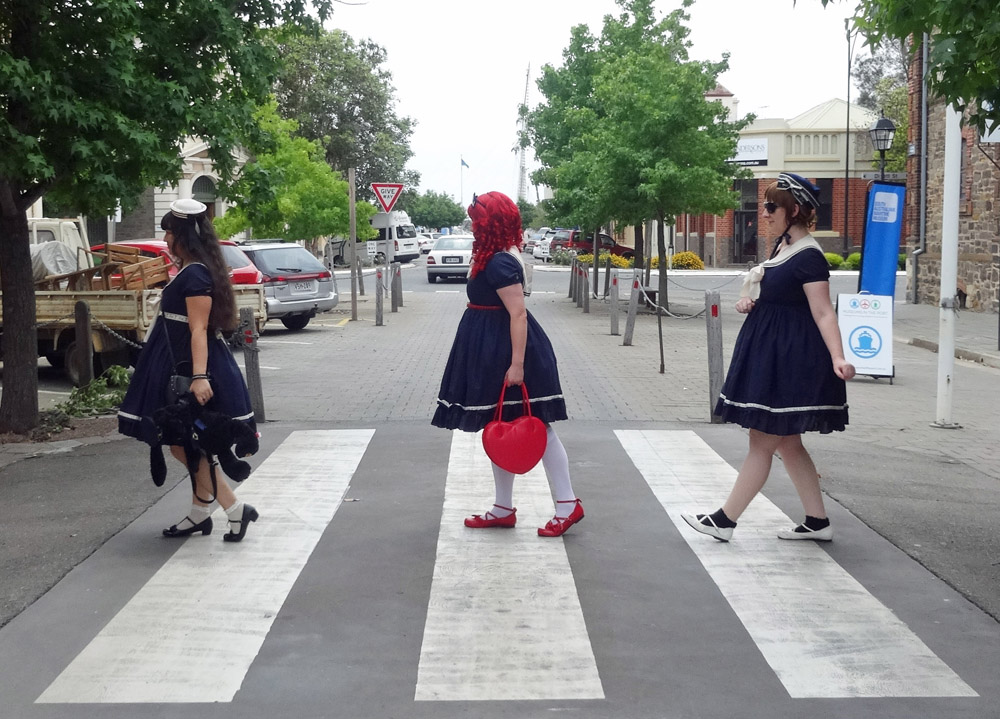 Abbey walk_sm