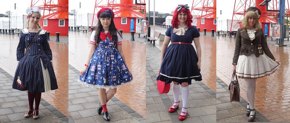 Coord1