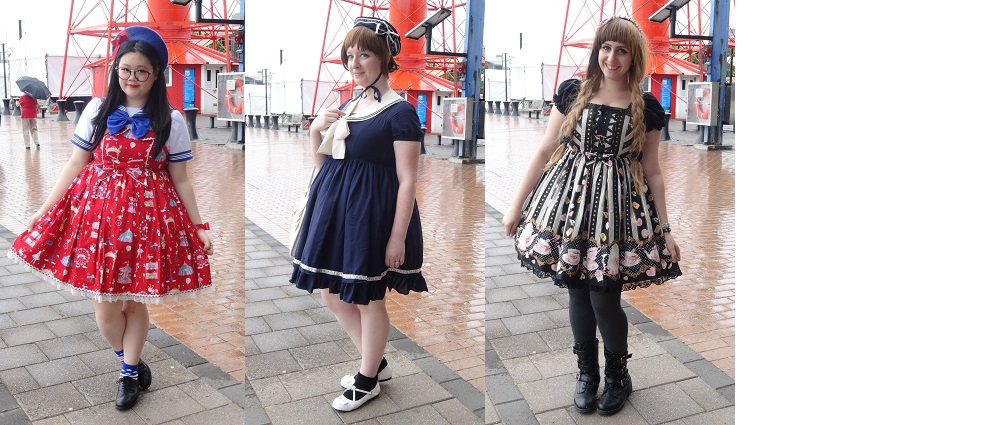 Coord3